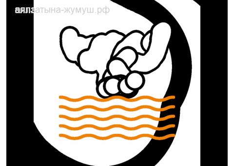 Срочно халтура 1600р